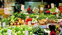 Private Hangzhou Cooking Class Day Tour from Shanghai by Bullet Train, Shanghai, Cooking Classes