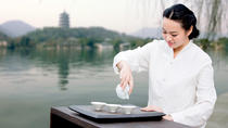 Private Hangzhou Tour for Tranditional Chinese Tea Art Performance, Hangzhou, Cultural Tours