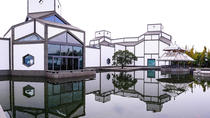 Private One Day Splendid Suzhou Museum and Garden Tour, Suzhou, Cultural Tours