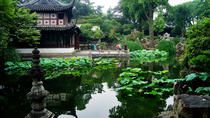 Private Suzhou Classic Day Tour, Suzhou, Cultural Tours