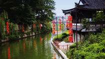 Private Suzhou Half Day Classic Tour, Suzhou, Private Sightseeing Tours