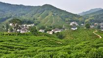 Private Tour: Ultimate Hangzhou Sightseeing Tour, Hangzhou, Private Day Trips