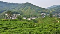 Private Tour: Ultimative Hangzhou Sightseeing Tour, Hangzhou, Stadtbesichtigungen