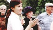 Suzhou Private Tour Guide Service, Suzhou, Private Sightseeing Tours