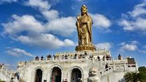 Two Days Private Hangzhou to Putuo Island Buddhism Pilgrimage Tour, Hangzhou, Cultural Tours