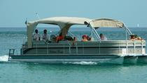 Private Luxury Boat Charter, St Kitts, Private Sightseeing Tours