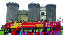 Kustexcursie Napels: Napels hop-on hop-off tour, Naples, Ports of Call Tours