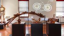 Leonardo da Vinci Museum and Venice Sightseeing 48h, Venice, Walking Tours