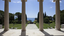 Private Grand Heritage Tour of Split, Split, Historical & Heritage Tours