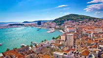 The Best of Split Private Tour, Split, Private Sightseeing Tours