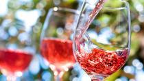 Pink Tour - Into the Rosé Wines, Porto, Cultural Tours