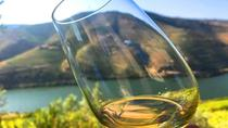 Vinho Verde Private Tour - a Very Local Experience, Porto, Private Sightseeing Tours