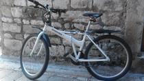Rent a bike, Zadar, 4WD, ATV & Off-Road Tours