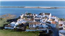 East Algarve Coastal Tour, Faro, Day Trips