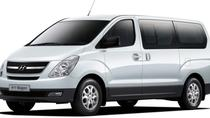 Guayaquil Airport Private Transfer Service, Guayaquil, Private Transfers