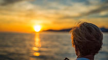 Sunset Cruise, Vancouver, Sunset Cruises