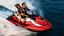 Vancouver Jet Ski Rental, Vancouver, Private Sightseeing Tours