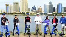 Parardise Trike Tours, San Diego, Cultural Tours