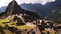 Magical Andes, Cusco, Day Trips