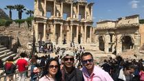 Private Tour : Archaeological Ephesus Private Tour, Izmir, Private Sightseeing Tours