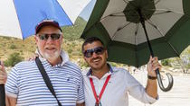 Private Tour : Highligths of Ephesus Tour, Izmir, Private Sightseeing Tours