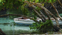 Blue Lagoon Tour from Puerto Plata, Puerto Plata, Day Trips