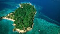 Samana Day Trip by Air from La Romana, La Romana, Day Trips