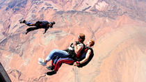 Arches National Park Skydiving, Salt Lake City, Air Tours