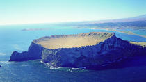 3-Day Tour of the Beautiful Jeju Island, Jeju, Cultural Tours