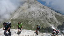 Highlights of the Rila and Pirin mountains (4 days), Sofia, Multi-day Tours