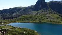 RILA MOUNTAINS & THE SEVEN RILA LAKES, Sofia, Cultural Tours