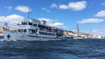 Lisbon Boat Party, Lisbon, Day Cruises
