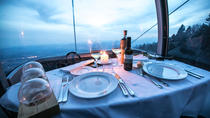 Viator Exclusive: Best of Lake Bled with Special Cable Car Dinner, Ljubljana, Cultural Tours