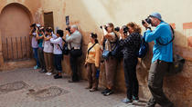 An Adventurous Tour in The Old Medina Fes with a Photo workshop, Fez, Private Sightseeing Tours