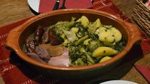 Cooking Classes Traditional Meals of Konavle region, Dubrovnik, Food Tours