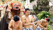 Best of Bali in One Day Trip, Bali, Day Trips