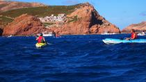 Berlenga Grande Island Small-Group Day Trip from Lisbon