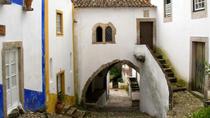 Faith and Heritage: Fátima Batalha Nazaré and Óbidos Private Tour from Lisbon,...