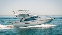 Ocean Bliss: Full Day Arrábida Private Yacht Tour from Lisbon, Lisbon, Private Sightseeing Tours