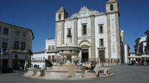 Private Tour: Évora and Almendres Cromlech Day Trip from Lisbon, Lisbon, Private Sightseeing ...