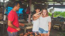 Clay-Making and Culture Fiji Tour Including a v Visit to a Family-Run Clay-Making Business, Nadi, ...
