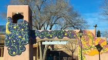 Private Tour: Albuquerque Half Day, Albuquerque, Private Sightseeing Tours