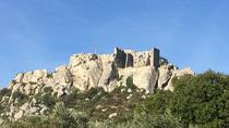 Full-Day Small Group Provence Discovery Tour to Baux-de-Provence, Saint-Remy de Provence, Gordes, ...