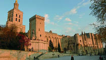 Half-day Private Tour to Avignon from Aix en Provence, Aix-en-Provence, Private Sightseeing Tours