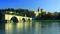 Half-day Private Tour to Avignon from Marseille, Marseille, Private Sightseeing Tours