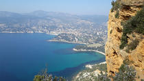 Marseille Shore Excursion: Private Tour in Aix-en-Provence and Cassis Creeks, Marseille, Ports of ...