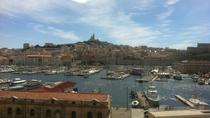 Private Tour: Street Art, Food and History Tour in Marseille, Marseille, Private Sightseeing Tours