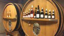 Small group Provence Wine Tour with Tastings from Aix en Provence, Aix-en-Provence, Wine Tasting &...