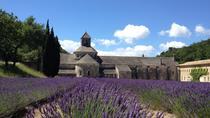 Small-Group Tour of Provence Famous Hilltop Villages: Fontaine de Vaucluse, Gordes, and Roussillon ...