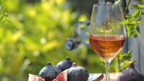 Small-group Wine tour to Marseille and AOP Cassis & Bandol from Aix en Provence, Aix-en-Provence, ...